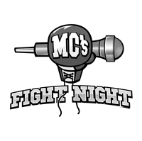 MC's Fight Night
