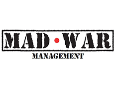 Mad War Management