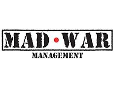 Mad War Management
